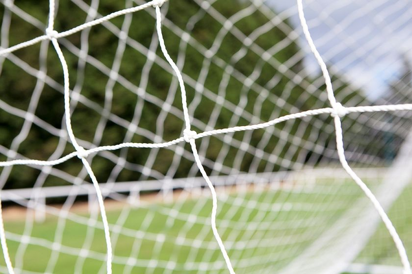 Shepshed Dynamo vs. Ibstock United Junior & Youth FC