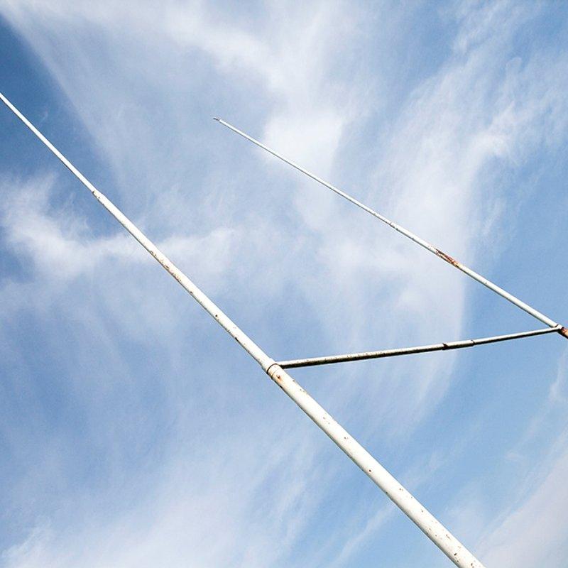 LNC Playoff  vs. Zug Rugby XV