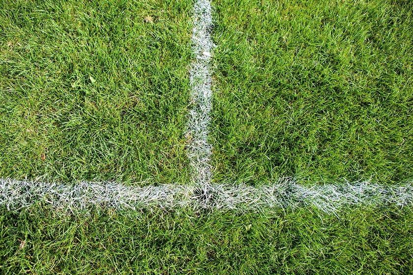 Bracknell Games Cancelled Tomorrow ( BDNL League )