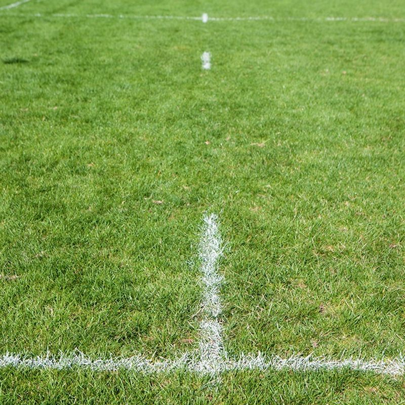 U16's beat Newbold 34 - 15