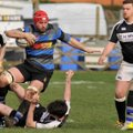 Devizes RFC 2nd 0 - 41 Frome RFC 2nd