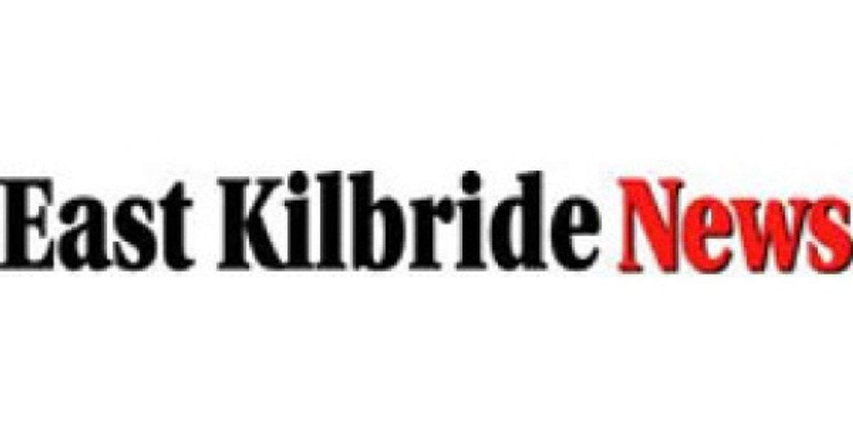 EK News Four Page Spread - News - East Kilbride CC bb9213694