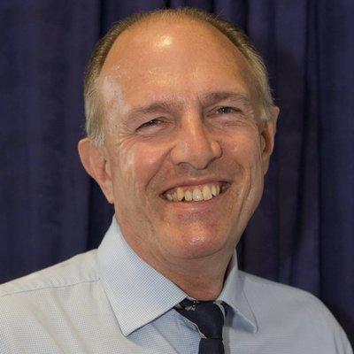 Philip Hartley