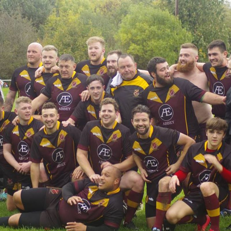 1st XV lose to Old Bedians 29 - 22