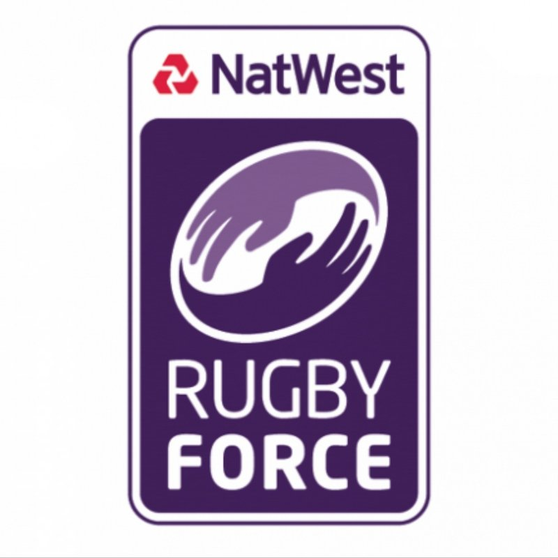 NatWest RugbyForce and Club Open Day
