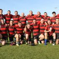 2nd XV lose to Bradford-on-Avon II