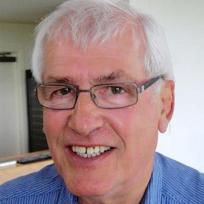 Bill Barrack