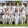 Wolverhampton CC - Womens 1st XI 58 - 59/2 Quatt CC - Womens 1st XI