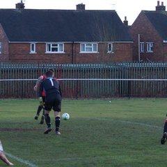 Llay Welfare v Saltney Town 04.02.17  Drew 0..0