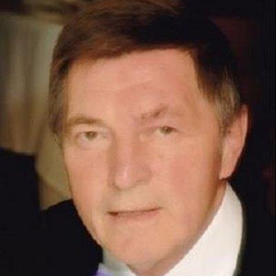 Ken Squire