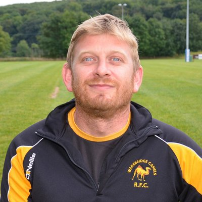 Matt Bailey