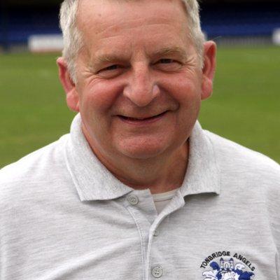 Dave  Netherstreet
