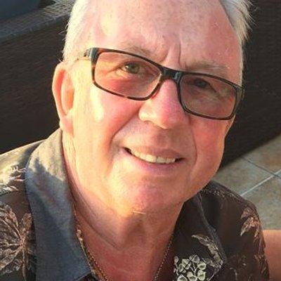 Phil  Emblen