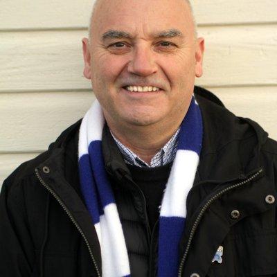 David Couldridge