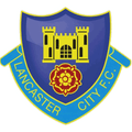 Lancaster Victorious After Second Half Dismantling Of Coalville