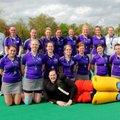 1st team lose to Didsbury Northern Ladies 2s 2 - 1
