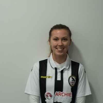 Rachel Coote