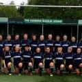RFU CUP FINAL vs. NEWARK GIRLS U18s