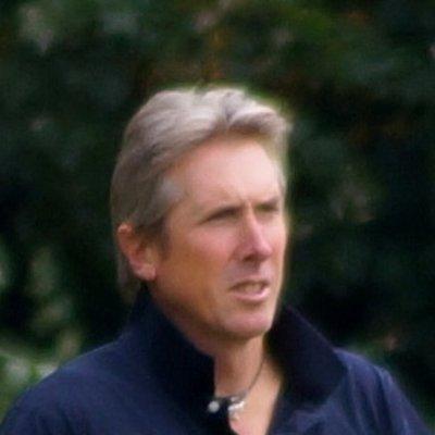 James Barrow