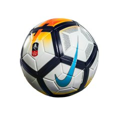 The 'Ball For All'