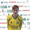 Development Team Result Garforth Town 1-1 Tadcaster Albion (4-3 win on pens)