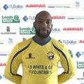 Developmewnt Team Result: Tadcaster Albion 8 v 2 Garforth Town