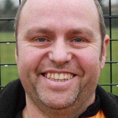 Kevin Barnard