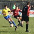 Garforth 0 Maltby Main 3