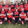 Wildcats beat March Bears RFC 10 - 63