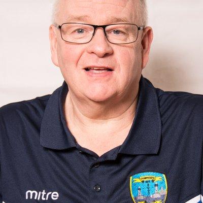 Doug Leitch