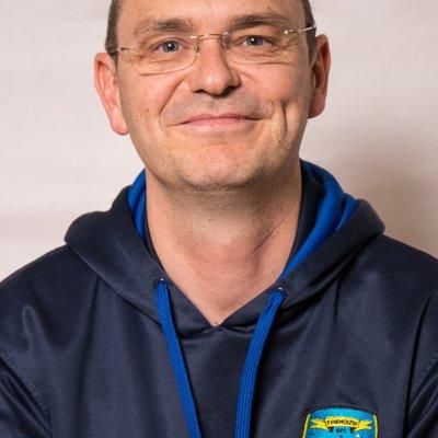 Hugh Collins
