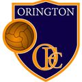 Orington FC lose to Mayfield