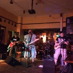Sonnitus at The Lower George Inn Saturday 30th June 2016