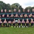 Vandals win Promotion back in London SW 3
