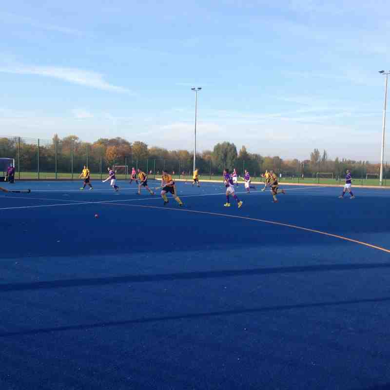 M2 v Witham 10-2015 (from an iPhone)