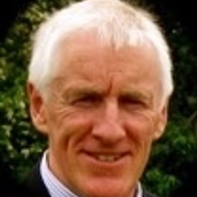 Peter Mattison
