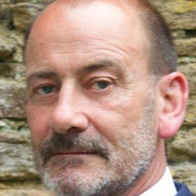 Steve Collier