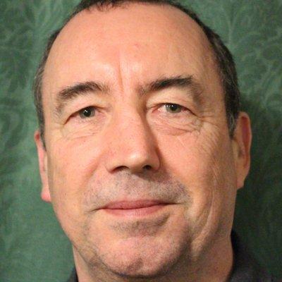 Mark Kington