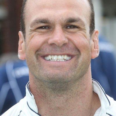 Stephen Ogilby