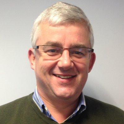 Andrew Wishart