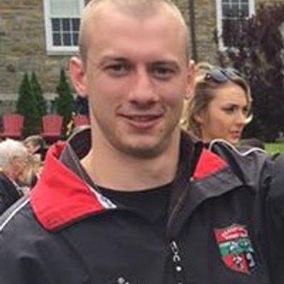 Sean Lonsinger