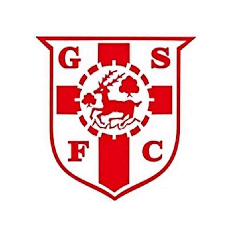 20170812 - Graham Street Prims v Teversal FC