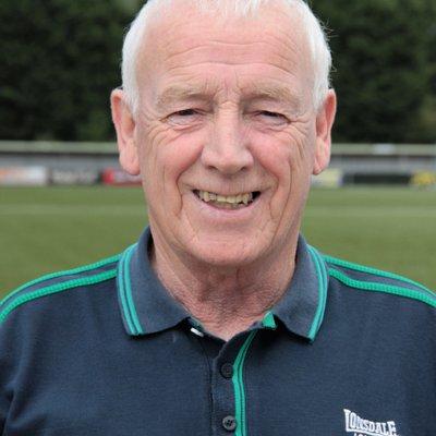 Tommy Crofton