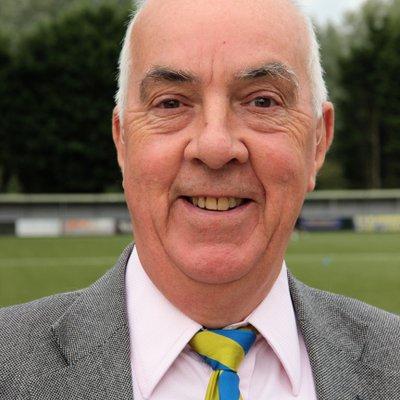 Philip Turner