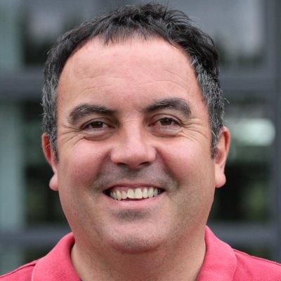 John Crosbie