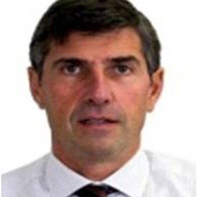 Paul Duteil