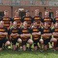 1st Team beat Llanidloes 24 - 14