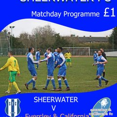 Eversley Programme