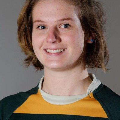 Rachel Nowikow