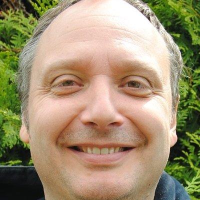 lorenzo martelli